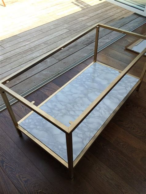 Vittsjo Coffee Table by 17 Best Images About Humble Abode On