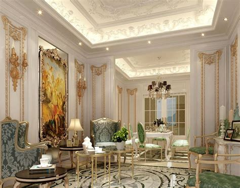 french home interior design vintage italian interiors google search world of