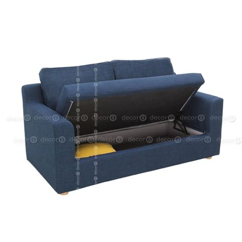 two seater sofa with storage two seater sofa with storage brokeasshome com