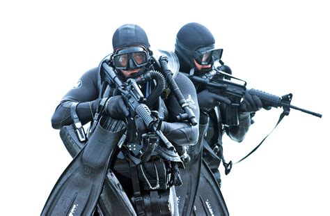 navy seal dive gear photo navy seal divers wearing wetsuits