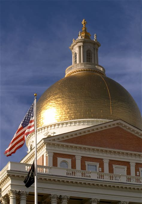 ma state house public health priorities on the move in the massachusetts state house massachusetts