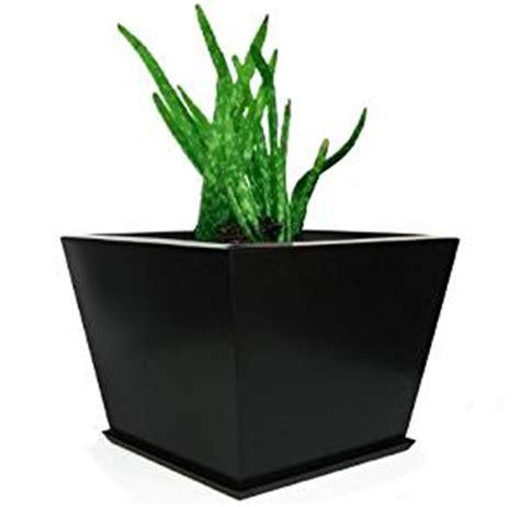 zoid planter large 24 quot x 24 quot x 18 quot
