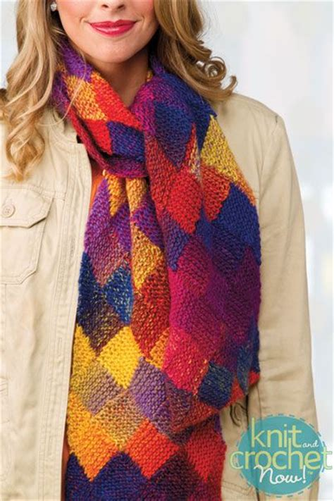 knit and crochet now season 4 1000 images about season 4 free knitting patterns knit