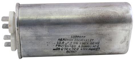 csc capacitor 30uf csc capacitor 20uf 370vac 28 images csc capacitor 30uf 370vac 25 images csc capacitor ebay