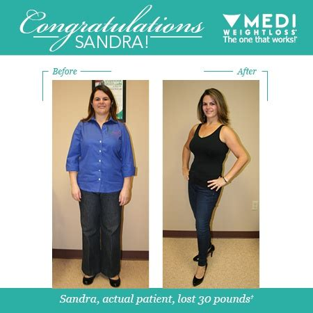 weight loss knoxville tn medi weightloss closed in knoxville tn 37934