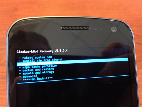 reset android jelly bean android 4 1 jelly bean now available for rooted galaxy nexus