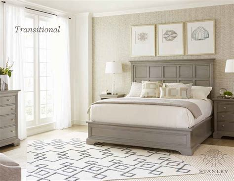 discontinued stanley bedroom furniture discontinued stanley bedroom furniture best home design 2018