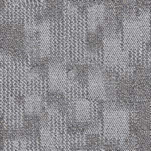Berber Rug Grey Carpeting Texture Seamless 16762
