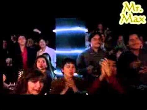 uzbek music youtube uzbek mp3 mail ru flv youtube