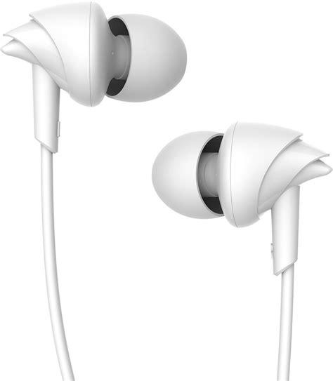 boats earphones warranty boat bassheads 100 headphone price in india buy boat
