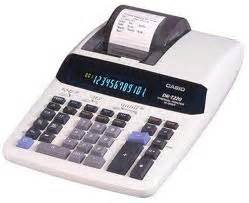 casio adding machine the leader in office furniture and