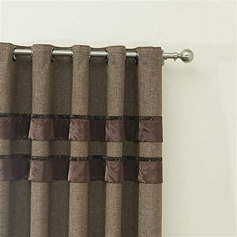 curtains 150 inches wide iyuegou wide curtains 120inch 300inch for large windows