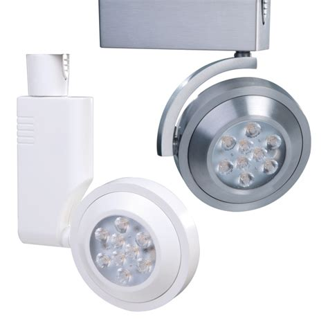 Halo Track Lighting Fixtures Halo Track Lighting 28 Halo Lighting Fixtures Halo Recessed Lighting 30wat Airt Halo Track