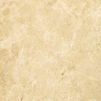 marmo botticino fiorito botticino fiorito pietre raffaele cileo pietra di