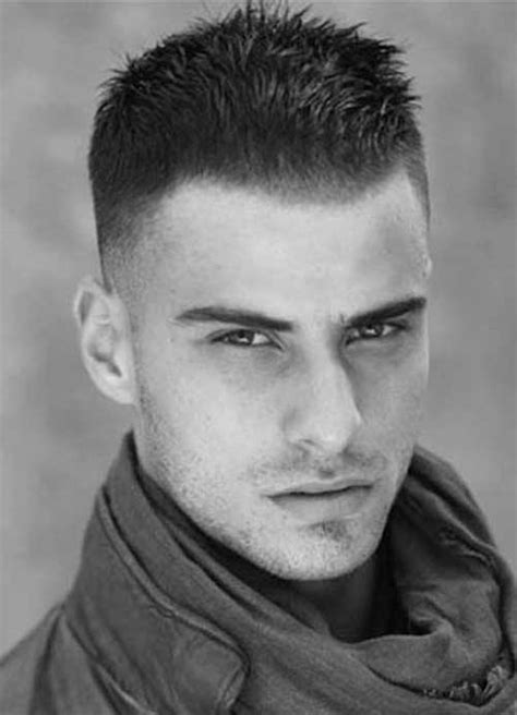 mens prohibition hairstyles mens prohibition undercut newhairstylesformen2014 com