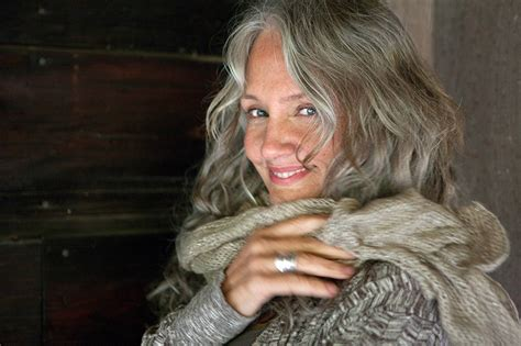 long hair 60 age model how to stay beautiful at 60 and beyond shop 914