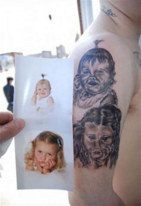 tattoo fails funny funny tattoo fails dumpaday 15 dump a day