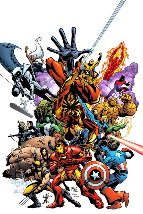 Marvel L by Marvel Comics Images Marvel Hd Wallpaper And Background