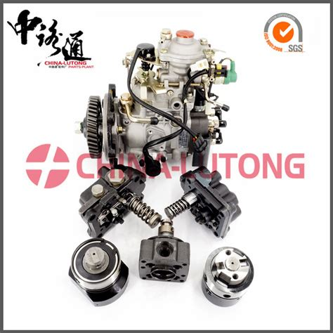 wholesale motor distributors wholesale distributor of motor parts to the motor trade