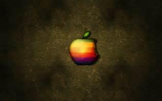 wallpaper apple hd 1366x768 apple wallpaper hd 1080p apple mac wallpapers hd