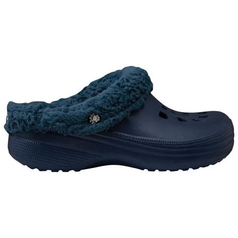 dawgs slippers s fleece dawgs 174 slip on shoes 428260 casual shoes