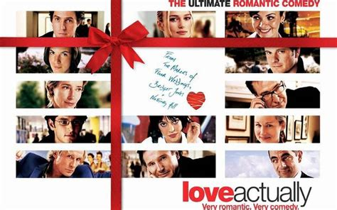 film love actually 95 love actually something like summer