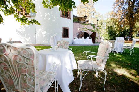 Hochzeit Feiern Schweiz by Hochzeit Location Schloss Heiraten Mit Schlossambiente