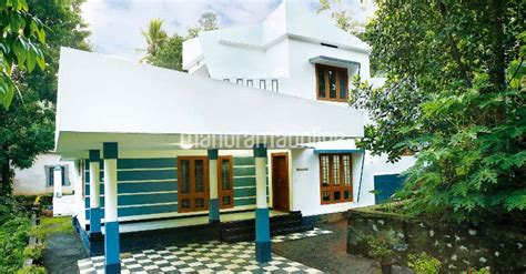 3 bhk modern contemporary home in 1890 sq ft kerala home design and floor plans 1800 square 3 bedroom new modern home design and plan home pictures easy tips