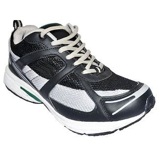 liberty sports shoes for liberty black sport shoes for buy liberty black sport