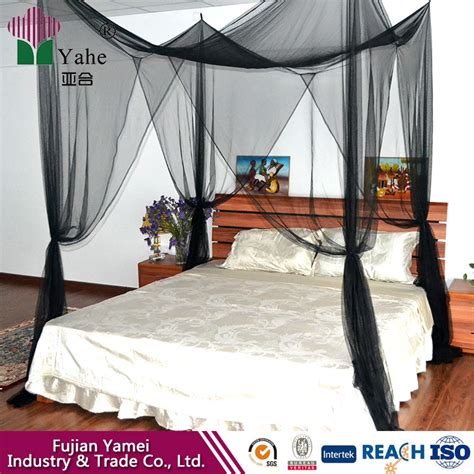 silk canopy bed curtains china online shopping princess decor silk canopy bed