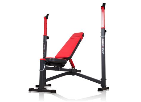 bench data compact olympic bench ms l104 marbo sport