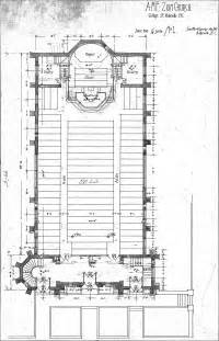 church floor plans free ame zion church floor plan no 1 a m e zion church