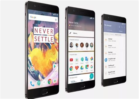 install oneplus  official oxygen os