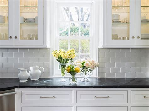 kitchen cabinets 2015 2015 nkba s best kitchen kitchen ideas