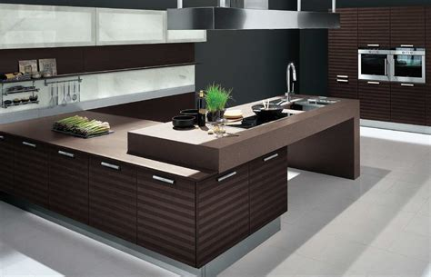 images of kitchen interior types of kitchens spice concepts