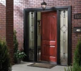 Fibreglass Exterior Doors Custom Entry Door Installers Toronto Wood Fibreglass Heritage Home Design