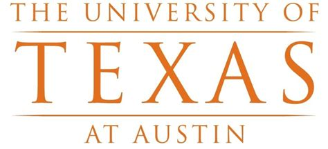 Ut Mba Marketing by Ut Mccombs School Of Business Issues Rfp Epr