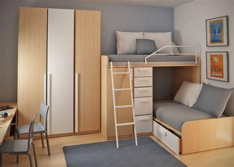 desain kamar berukuran kecil 28 desain kamar tidur kecil minimalis