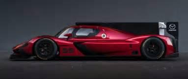 mazda rt24 p stunning race car wordlesstech