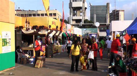 International Mba Fair by International Business Fair Trade International Business