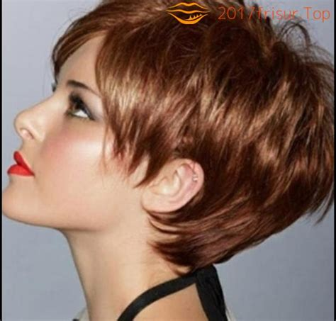 frisuren mittellang  damen bob frisuren haarschnitte