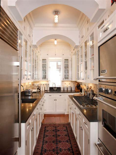 delightful Galley Kitchen Remodel Ideas #1: 51ba72d9d9127e0d3100060b._w.1500_s.fit_.jpg