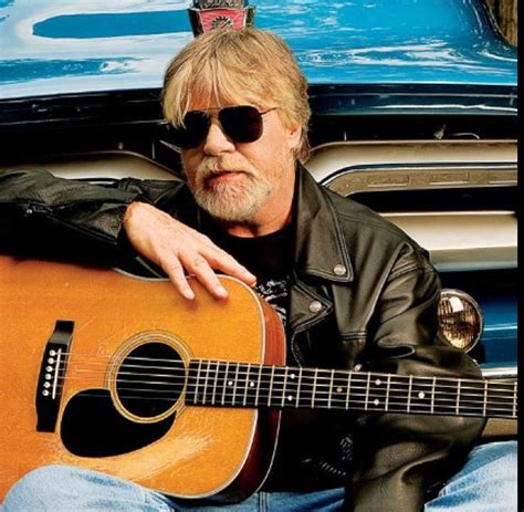 do you have a video rolling bob with layers 17 best images about bob seger on pinterest bobs rock
