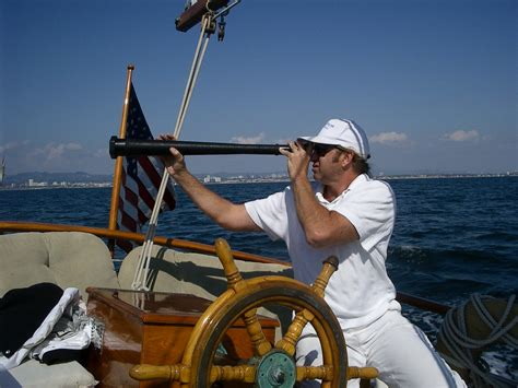 boat tours marina del rey best sailing charters in marina del rey private charter