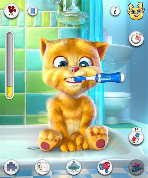 the mommy s guide talking angela celebrates her savvy and sassy happy birthday talking ginger