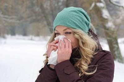 grippeschutzimpfung wann grippeimpfung kosten nebenwirkungen und bester zeitpunkt