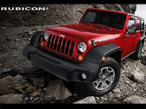 jeep wrangler models list jeep wrangler 2018 philippines price specs reviews