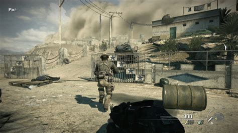 call of duty modern warfare 3 wikipedia the free call of duty modern warfare 3