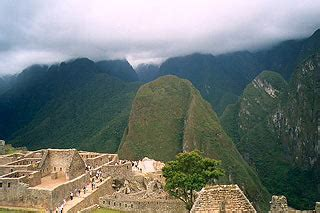 fodor s essential peru with machu picchu the inca trail color travel guide books fodor lajos lima arequipa machu picchu cusco 233 s a