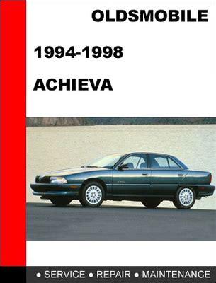 auto manual repair 1998 oldsmobile achieva user handbook service manual how to change a 1998 oldsmobile achieva console lid 1968 oldsmobile toronado